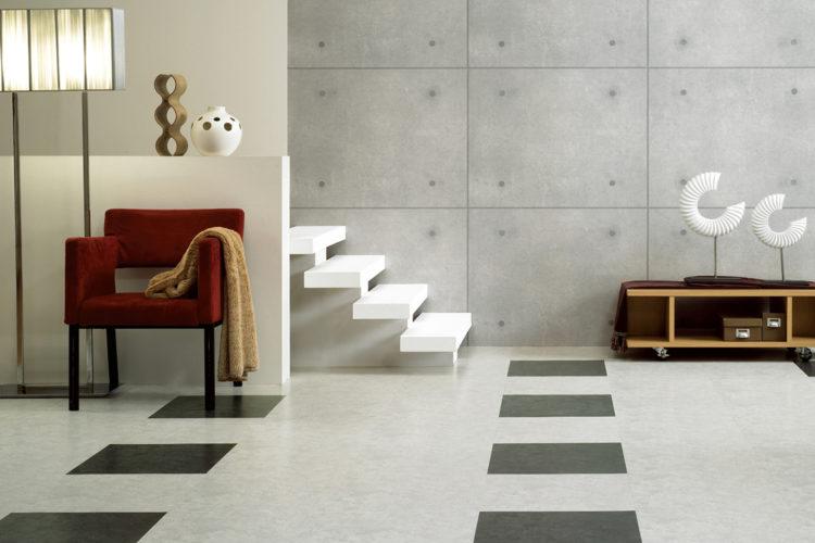 eco55-cement-1500