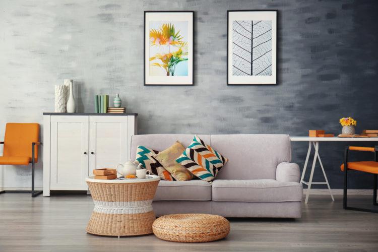solid-click-55-livingroom-1500