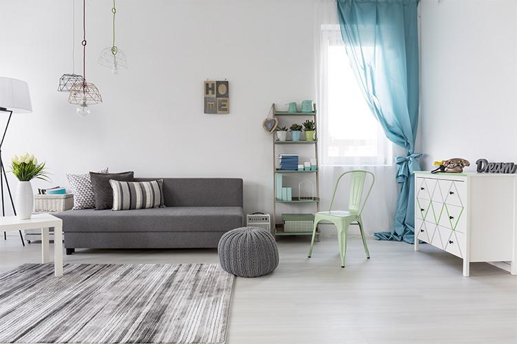 eco70-livingroom