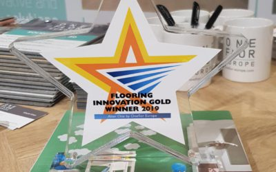 flooring-innovation-winner